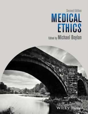 Medical Ethics By Boylan, Michael (EDT)